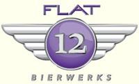 Logo-Flat12-2-forBlog