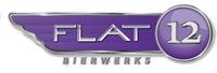 Logo-Flat12-4