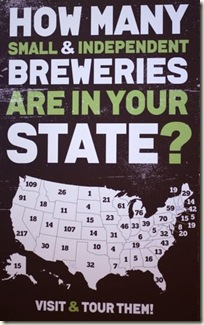 BreweriesByStateGABF2010.jpg