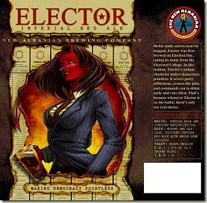 ElectorLabelFinal