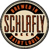 Logo-Schlafly