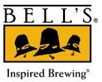 Logo-Bells.