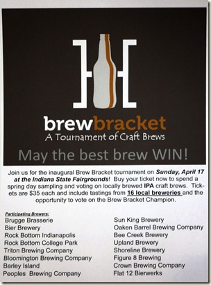 WF2011-BrewBracket