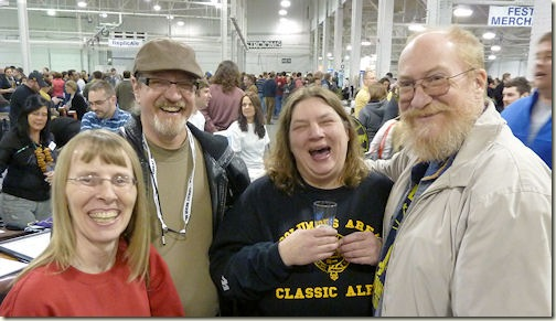 WF2011-IndianaBeerCrew