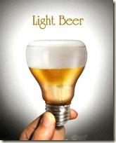 0608-LightBeer