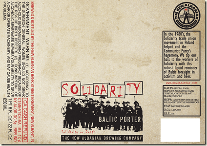 NABCSolidarityTTB-1