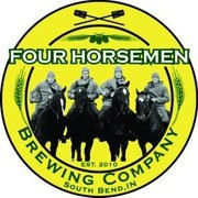 Logo-FourHorsemen-Smaller