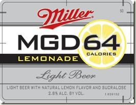 mgd-64-lemonade