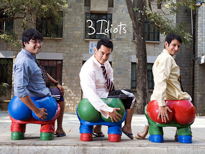bollywood movie wallpaper. 3 Idiots,2009 Bollywood comedy film,movie posters,movie wallpaper,Indian