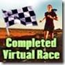spgi_virtual_race
