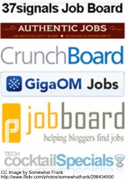 job search information, job search advice, job search help, job search tips, career advice