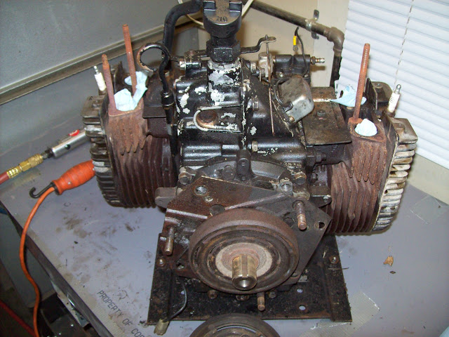 20 hp kohler engine ps diagram 20 hp onan engine parts