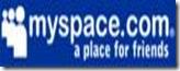 myaspacelogo