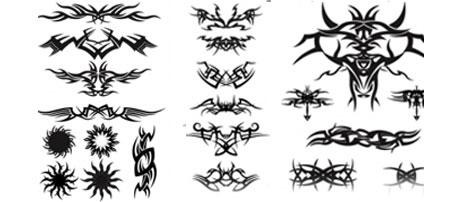 tatuajes2.jpg