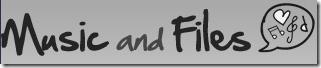 musicandfiles.com