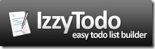IzzyTodo.com