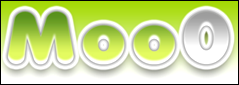 Moo0 MultiDesktop Logo