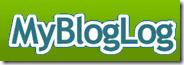MyBlogLog logo