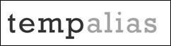 Tempalias Logo