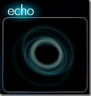 EchoApp Logo
