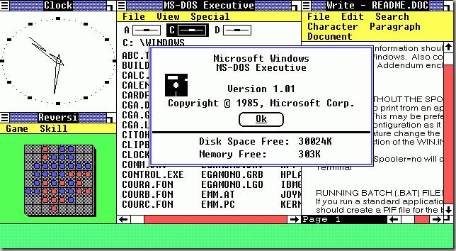 Windows1_0