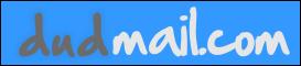 dudmail.com logo