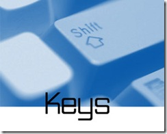 Keys_by_AMPenizer