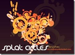 splat_circles_brush
