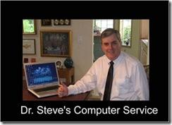 dr steve