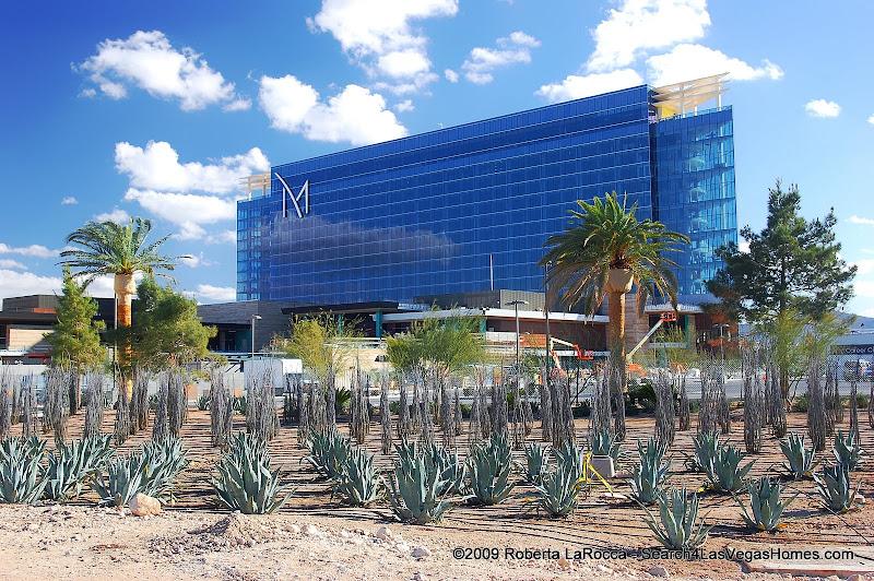 M Resort Las Vegas / Henderson