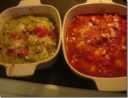 italian food 003