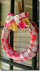 wreath 001