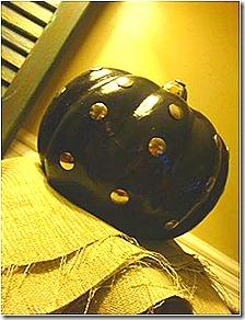 rkstar pumpkin 1