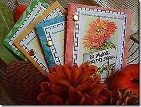 nov crafts more 005
