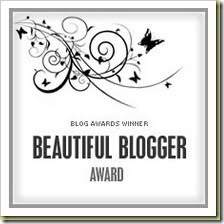 beautiful-blogger-award[2]_thumb[1]