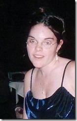 1 - 2001