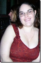 4 - 2006
