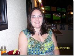 21 - 2009