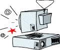 Cara memperbaiki komputer hang atau restart sendiri