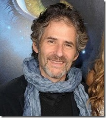 James Horner horneravatarpremiere