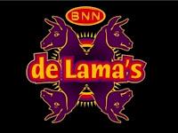 Lama's