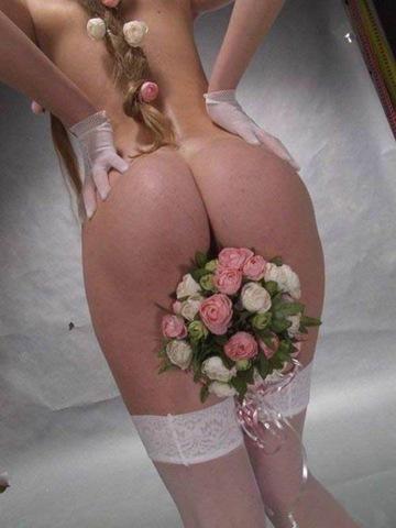 [hot_brides_08[3].jpg]