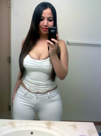brazilian_babe_19