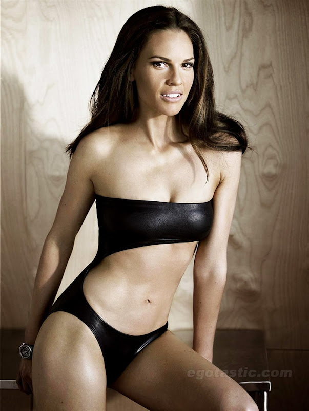hilary-swank-gymnast-leotard-01