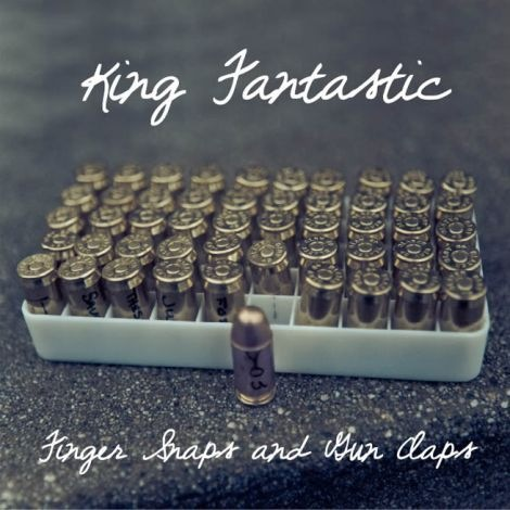 kingfantastic