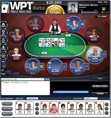 wpt-texas-holdem-poker-game