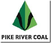 Pike - River - Coalmine recievership