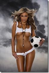 futebolmulher14
