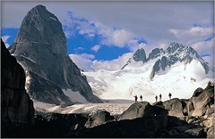 about-family-alpinist-pic1