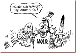 addis-religion-war-cartoon